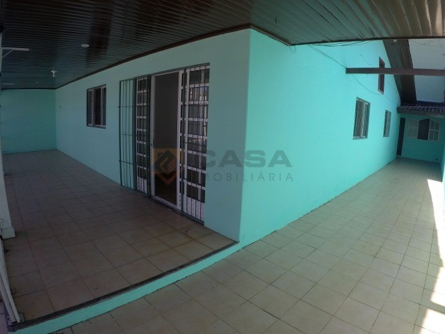 Sezini- Jardim Limoeiro - Vendo Casa 4 Quartos e Piscina  - Foto 4