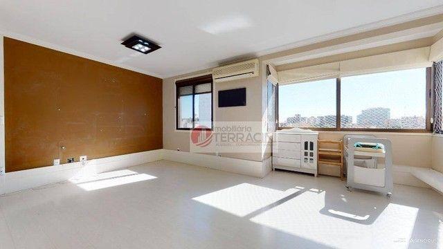 Apartamento com 2 dormitórios à venda, 86 m² por R$ 640.000 - Cidade Baixa - Porto Alegre/ - Foto 5
