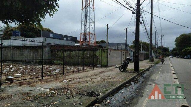 Terreno para alugar, 330 m² por R$ 2.000,00/mês - Cordeiro - Recife/PE - Foto 7