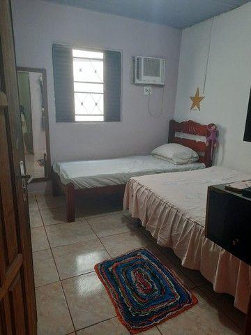 Casa no Bairro Armando Mendes - Foto 9