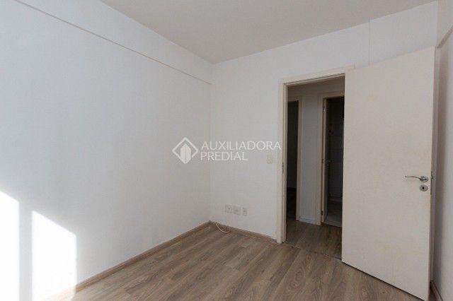 Apartamento para alugar com 3 dormitórios em Cavalhada, Porto alegre cod:336936 - Foto 9