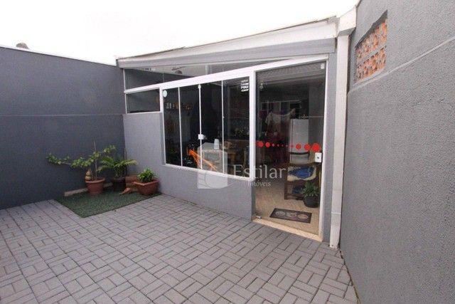 Casa 02 quartos e 02 vagas no Cruzeiro, São José dos Pinhais - Foto 20