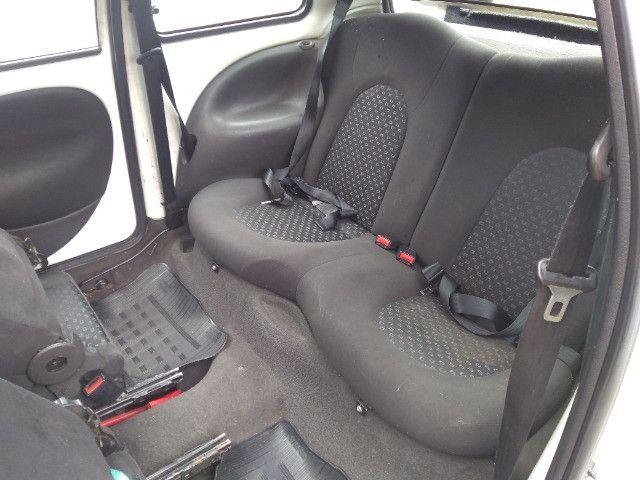 Ford Ka Zetec Rocam - Foto 10