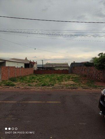Terreno Bataguassu