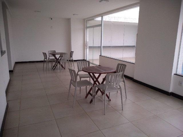 Grande Oportunidade Baixou R$ 360.000 Reais quitado AP. no Lourdes Araujo Castanhal - Foto 3