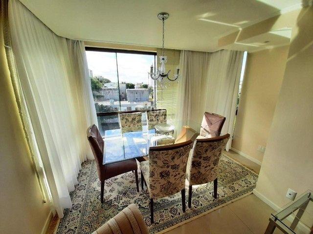 Apartamento para aluguel, 2 quartos, 1 suíte, 1 vaga, JARDIM DO SALSO - Porto Alegre/RS - Foto 5