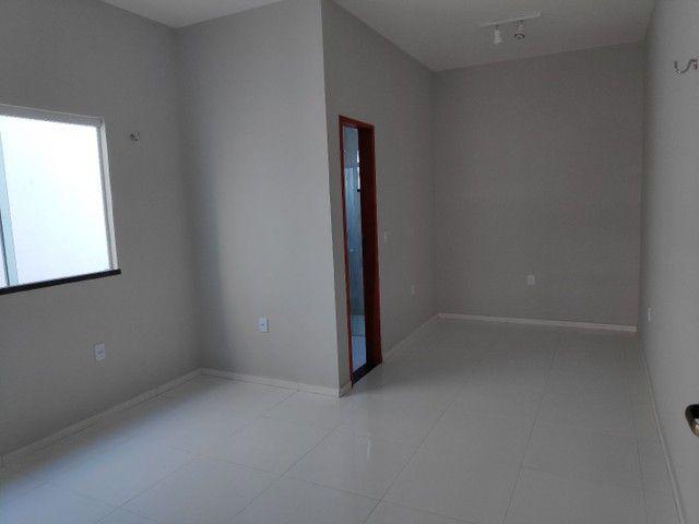 Casa nova com laje - Foto 7