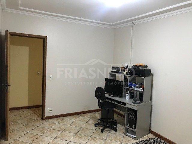 Casa à venda com 3 dormitórios em Pompeia, Piracicaba cod:V133673 - Foto 12