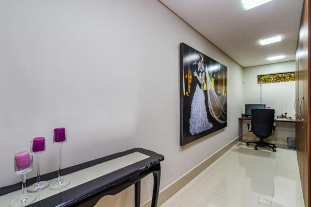 Casa à venda com 3 dormitórios em Vila rezende, Piracicaba cod:V136726 - Foto 9