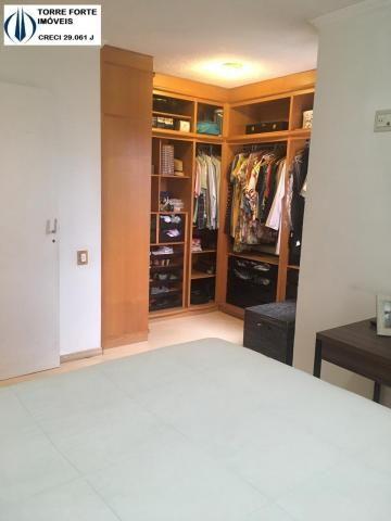 Apartamento com 3 dormitórios no Tatuapé - Foto 10