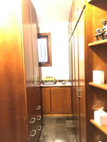 Casa à venda com 3 dormitórios em Jardim santa silvia, Piracicaba cod:V139051 - Foto 7