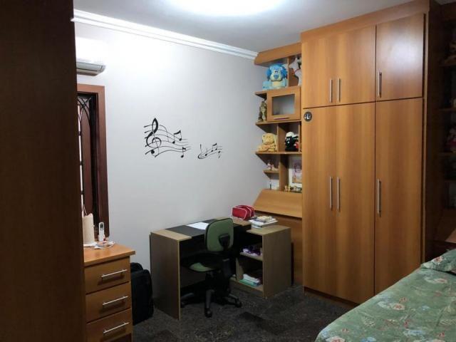 Casa à venda com 3 dormitórios em Jardim santa silvia, Piracicaba cod:V139051 - Foto 13