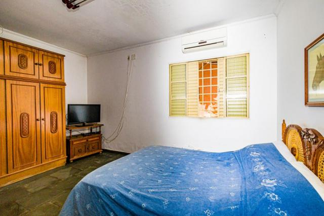 Casa à venda com 3 dormitórios em Morumbi, Piracicaba cod:V137386 - Foto 13
