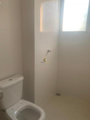 Apartamento à venda com 3 dormitórios em Santa rosa, Belo horizonte cod:4004 - Foto 10