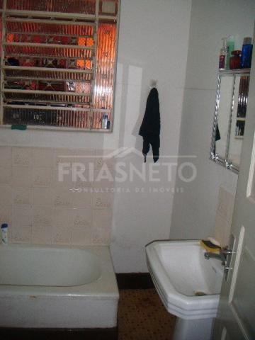 Casa à venda com 3 dormitórios em Alto, Piracicaba cod:V130772 - Foto 3