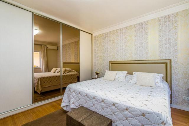 Casa à venda com 3 dormitórios em Vila rezende, Piracicaba cod:V136726 - Foto 16