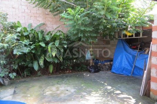 Casa à venda com 3 dormitórios em Serra verde, Piracicaba cod:V84749 - Foto 12