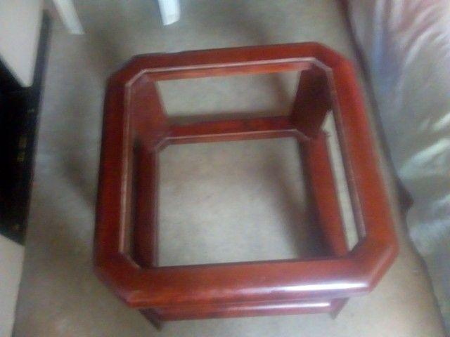 Mesa de centro. ZAP * - Foto 3
