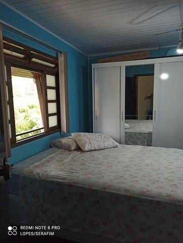 Casa no Centro de Morretes PR - Foto 14