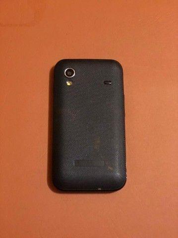 Samsung Galaxy Ace GT-S5830C - Foto 5