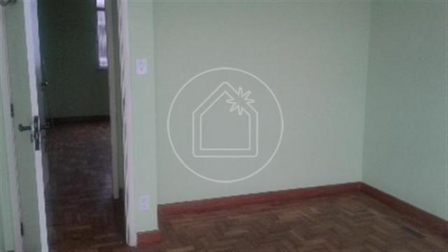 Apartamento à venda com 3 dormitórios em Icaraí, Niterói cod:800476 - Foto 8