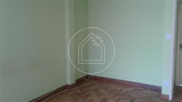 Apartamento à venda com 3 dormitórios em Icaraí, Niterói cod:800476 - Foto 10