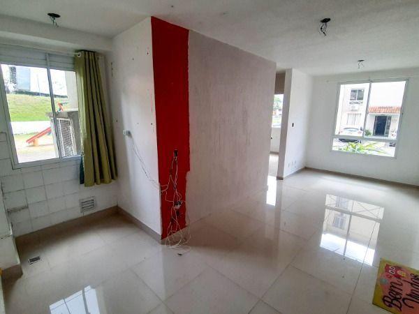 Apartamento à venda com 2 dormitórios em Morro santana, Porto alegre cod:MI271314 - Foto 9