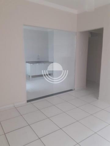 Apartamento à venda com 2 dormitórios em Jardim chapadão, Campinas cod:AP006492 - Foto 7