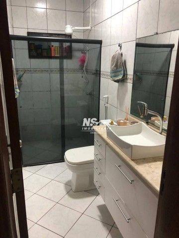 Ilhéus - Apartamento Padrão - Conquista - Foto 6