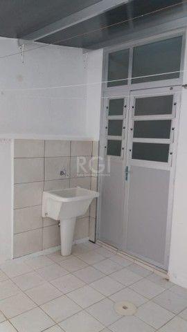 Apartamento à venda com 1 dormitórios em Cidade baixa, Porto alegre cod:KO14074 - Foto 10