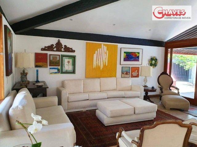 Salvador - Casa de Condomínio - Pedra do Sal - Foto 18