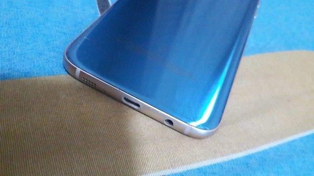 Samsung Edge S7  - Foto 4