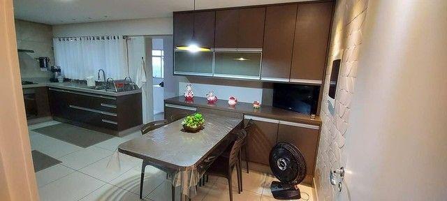 Venda Apartamento Condomínio Cidade de Corumbá