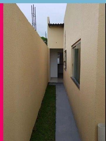 Casa com 2 Quartos Aguas Claras Em via Pública - Foto 2
