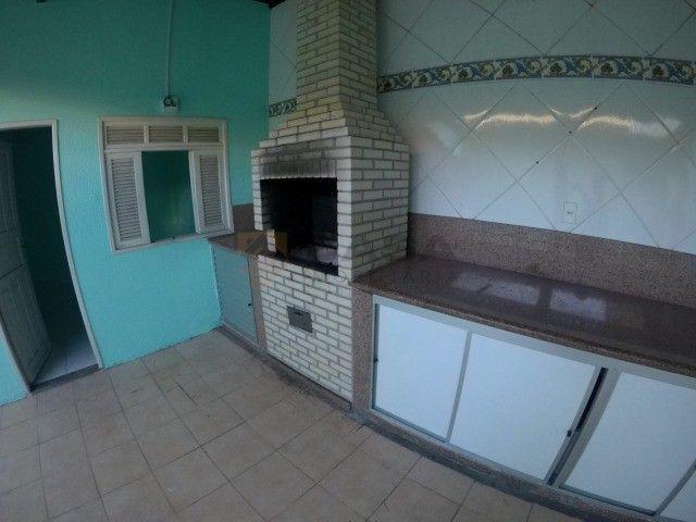 Sezini- Jardim Limoeiro - Vendo Casa 4 Quartos e Piscina  - Foto 3