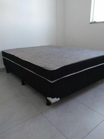 Cama cama cama cama cama