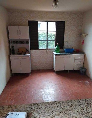 Casa à venda com 5 dormitórios em Santo antônio, Porto alegre cod:169610 - Foto 15