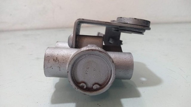 Regulador temperatura óleo VW Amarok 14 - Foto 2