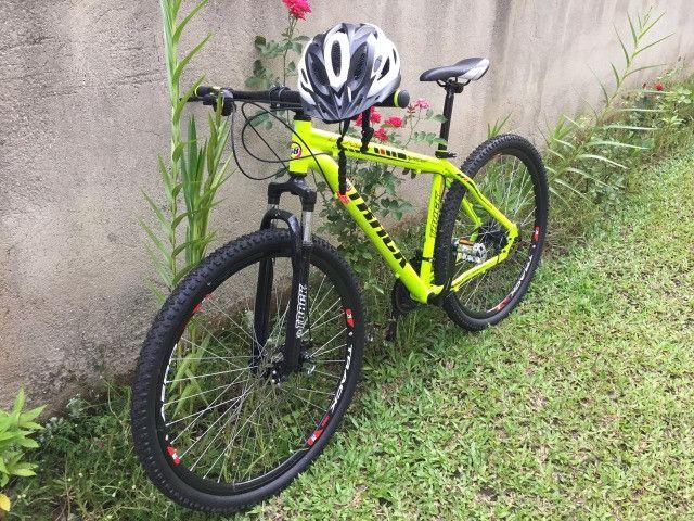 Bike Tracker Nova!!! - Foto 3