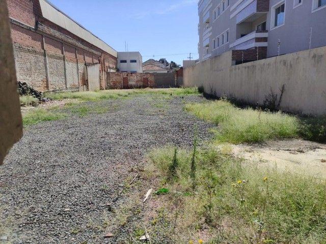 Terreno à venda em Jardim carvalho, Ponta grossa cod:8875-21 - Foto 3