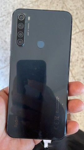 Xiaomi note 8T - Foto 2