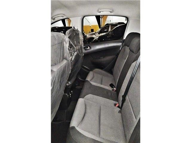 Peugeot 308 2013 1.6 allure 16v flex 4p manual - Foto 6