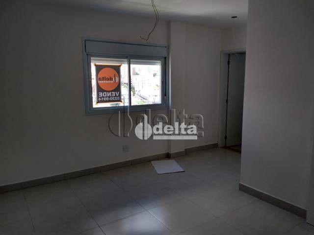 Cobertura com 4 dormitórios à venda, 200 m² por R$ 1.770.000,00 - Santa Maria - Uberlândia - Foto 14