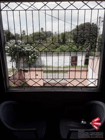 Casa à venda em Paracuru - Coréia, com 4 quartos (6x23,50) - Foto 14