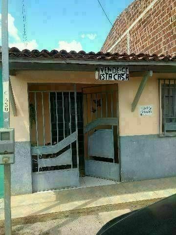 Valor negociável   R$ 35.000,00 Tiquara Campo Formoso 71- * - Foto 5