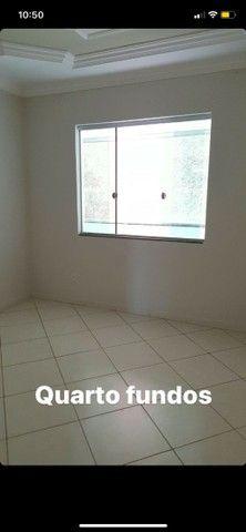 Excelente apartamento no Bethânia , Ipatinga - Foto 5