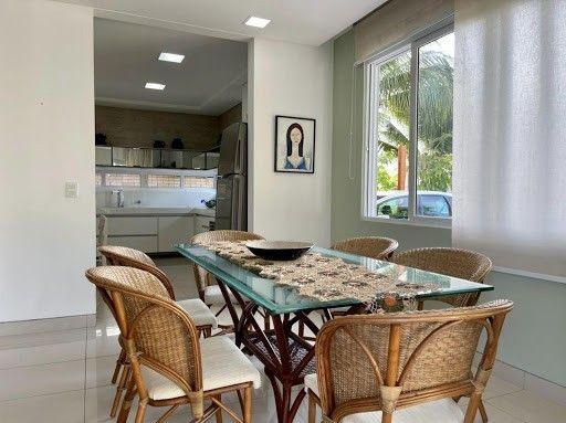 Casa com 5 dormitórios à venda, 325 m² por R$ 1.750.000,00 - Altiplano - João Pessoa/PB - Foto 6