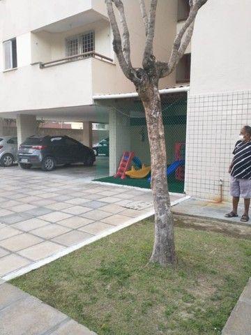 Apto para alugar na melhor área de Olinda  - Foto 10