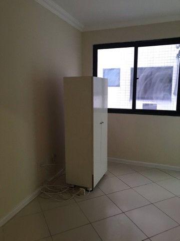 Gleba A  apartamento com 3 quartos com 2 suítes   Real Imóveis RJ - Foto 13