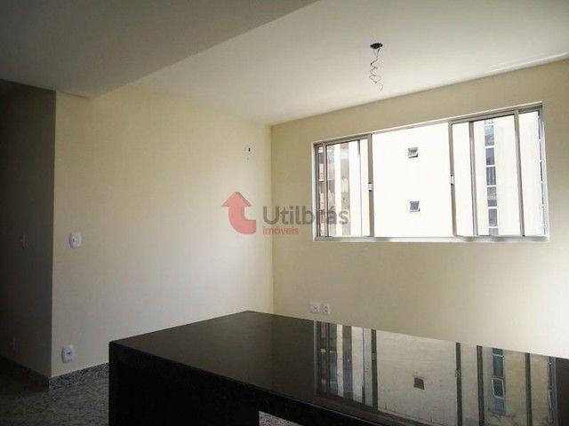Apartamento à venda, 2 quartos, 2 suítes, 2 vagas, Savassi - Belo Horizonte/MG - Foto 9